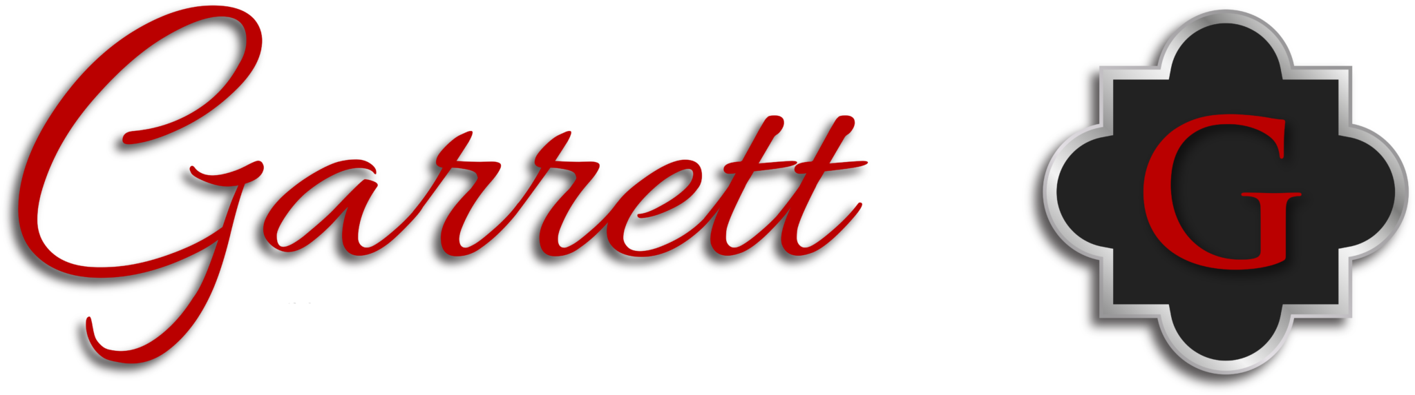Garrett Signature Homes
